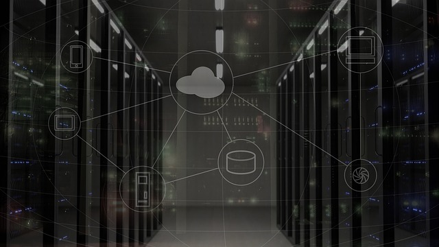 What is managed hosting and what are its benefits