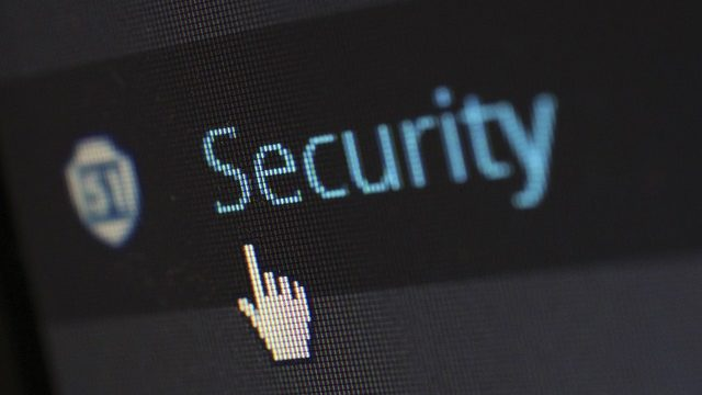 WordPress security tips to keep your WordPress site secure
