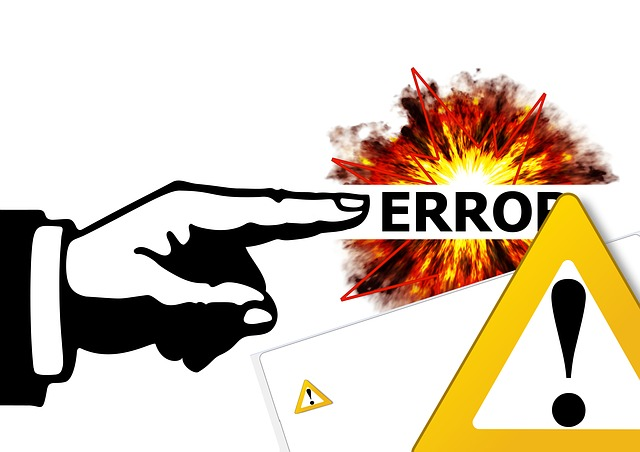 How to troubleshoot a 500 internal server error in WordPress
