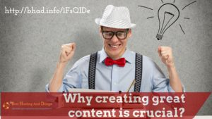 Why-creating-great-content-is-crucial-