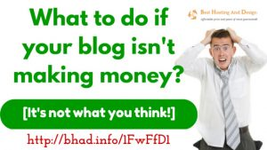 What-to-do-if-your-blog-isn't-making-