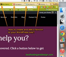 create-and-add-a-favicon-to-your-WordPress-site