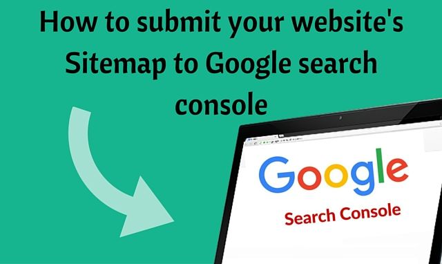 Tutorial-to-submit-your-websites-sitemap-to-Google-Search-Console