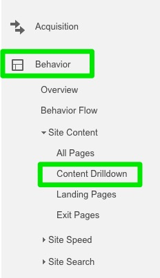 Content_drilldown_Google_Analytics