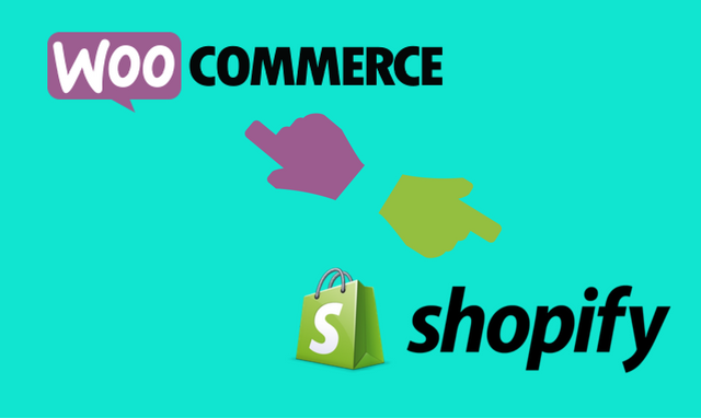 Shopify Vs Woocommerce: Which E-Commerce Platform Should You Use?
