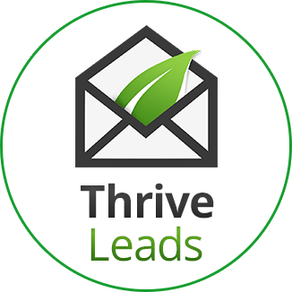 thrive leads