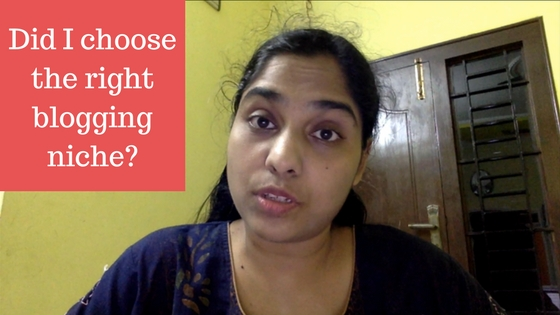 2 Crucial Things You Shouldn't Miss To Avoid Choosing The Wrong Niche!