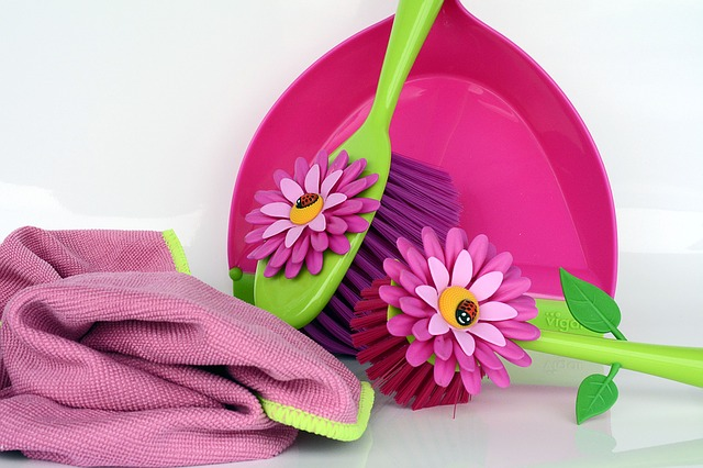 Give Your WordPress Database a Spring Clean