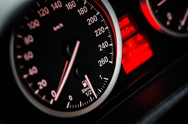 Check and improve your site speed