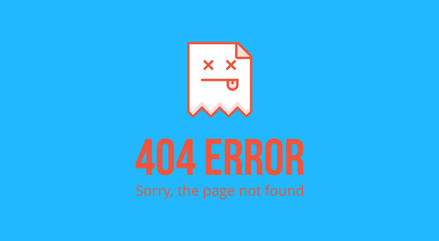 Make Your Wordpress Website Bulletproof: Fix 404 Errors