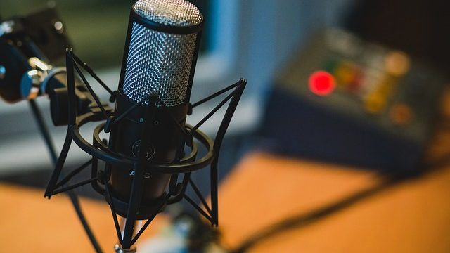 A Step by step guide to start and setup your own podcast