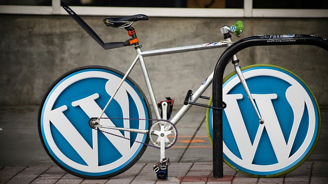 Tools to check Your Site Speed and WordPress Performance