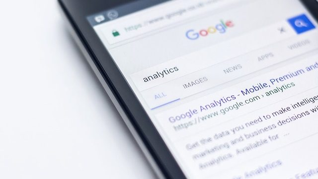 Prepare your WordPress website for Google's Mobile-First Indexing