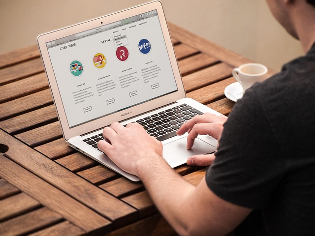 5 Ways to Sell More Products Using Smart Web Design