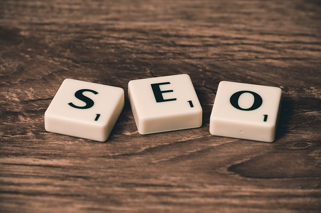 You focusing too much on SEO