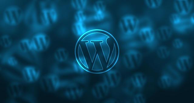 How to fix the image upload issues in WordPress A Simple working guide!