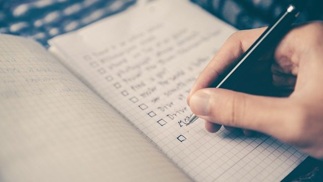 Easy-WordPress-Blog-Post-Checklist-for-Better-Content