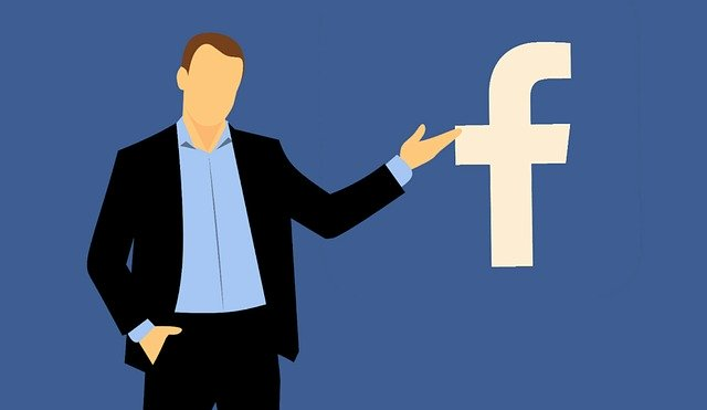 Why Facebook Ads is the best choice for marketers and businesses?