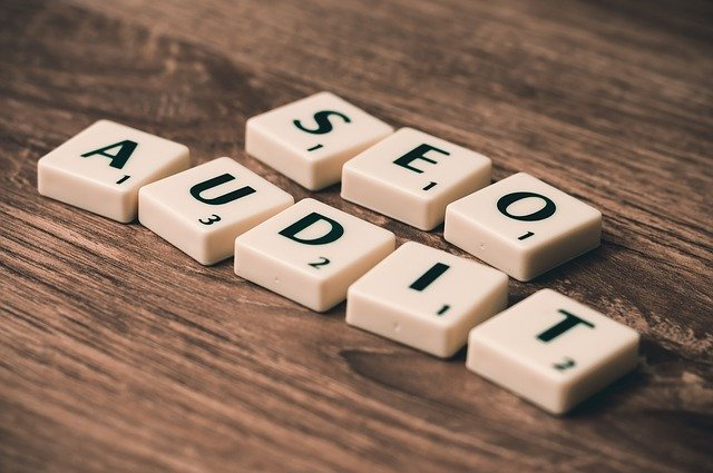 SEO Audit on a Regular Basis