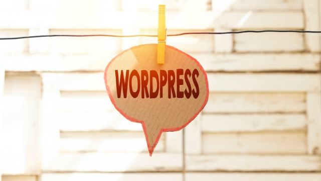 What to do if your WordPress website is down?