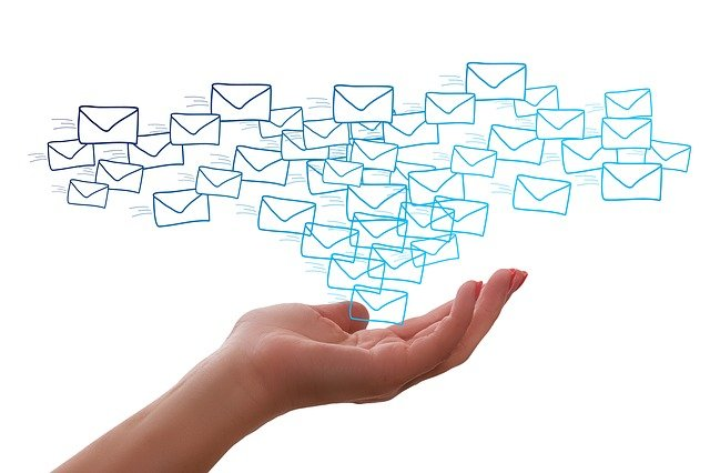 4 Ways To Grow Your Email List And Boost Conversions By Over 50%